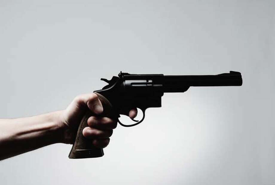 Bing news #5: Gun rights