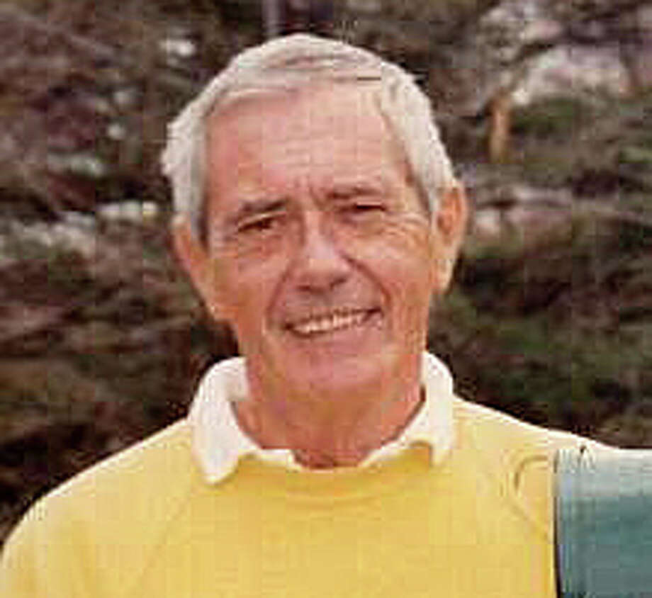 Police are asking the public's helping in locating Robert Brannigan, an 85-year-old Westport resident, who has not been heard from since leaving home Wednesday morning. Photo: Westport Police Department / Westport News contributed