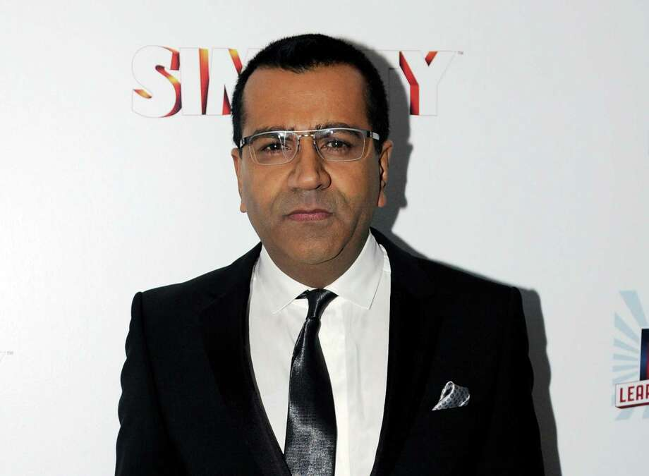 After making scathing and graphic remarks about Sarah Palin, Martin Bashir has apologized and resigned from MSNBC. He's not the first TV newsman or personality to just up and leave, whether voluntarily or not. See others who've stepped out of the spotlight through the years.Related: Bashir leaves MSNBC over remarks on Palin Photo: Nick Wass, INVL / Invision