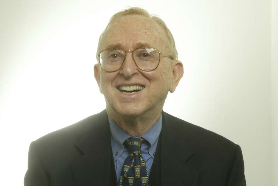 Herb Sandler, former co-CEO of Oakland's Golden West Financial, gave $50.3 million to ProPublica, the Center for American Progress, and asthma research last year. ProPublica and the Center for American Progress both work to uncover corruption in the American political system.  Sandler's 2012 donations put him at number 30 on Forbes' list and fourth in the Bay Area.  Over the years, Sandler and his late wife, Marion, have doled out approximately $600 million in donations around the nation. Photo: Jerry Telfer, The Chronicle