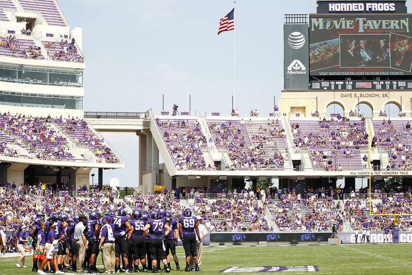 Texas Christian University Liquor-related disciplinary actions and arrests: 747 Drug disciplinary actions and arrests: 89