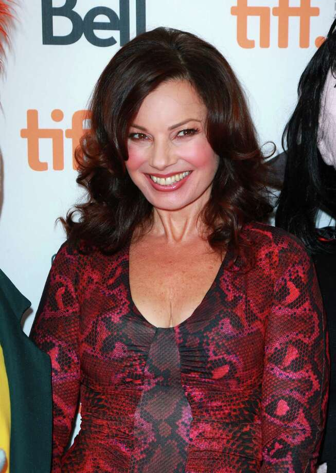 After struggling with low-energy, actress Fran Drescher overhauled her diet opting to live a vegan and gluten-free lifestyle. Photo: Alexandra Wyman, Getty Images / 2012 Getty Images