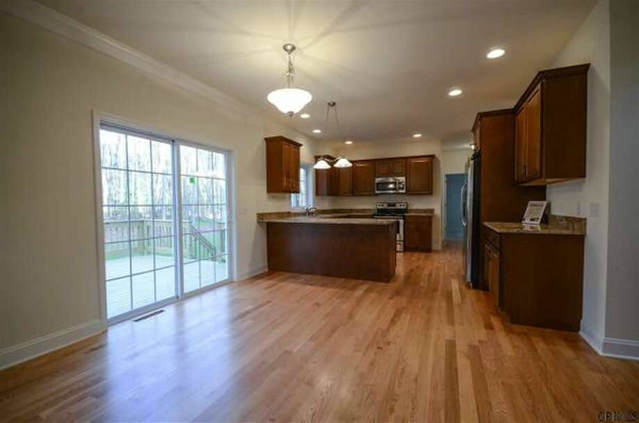 $386,900. 5008 COLONIAL DR, Schenectady, NY 12303. Open Sunday, December 29 from 12:00 p.m. - 3:00 p.m.View this listing. Photo: Times Union