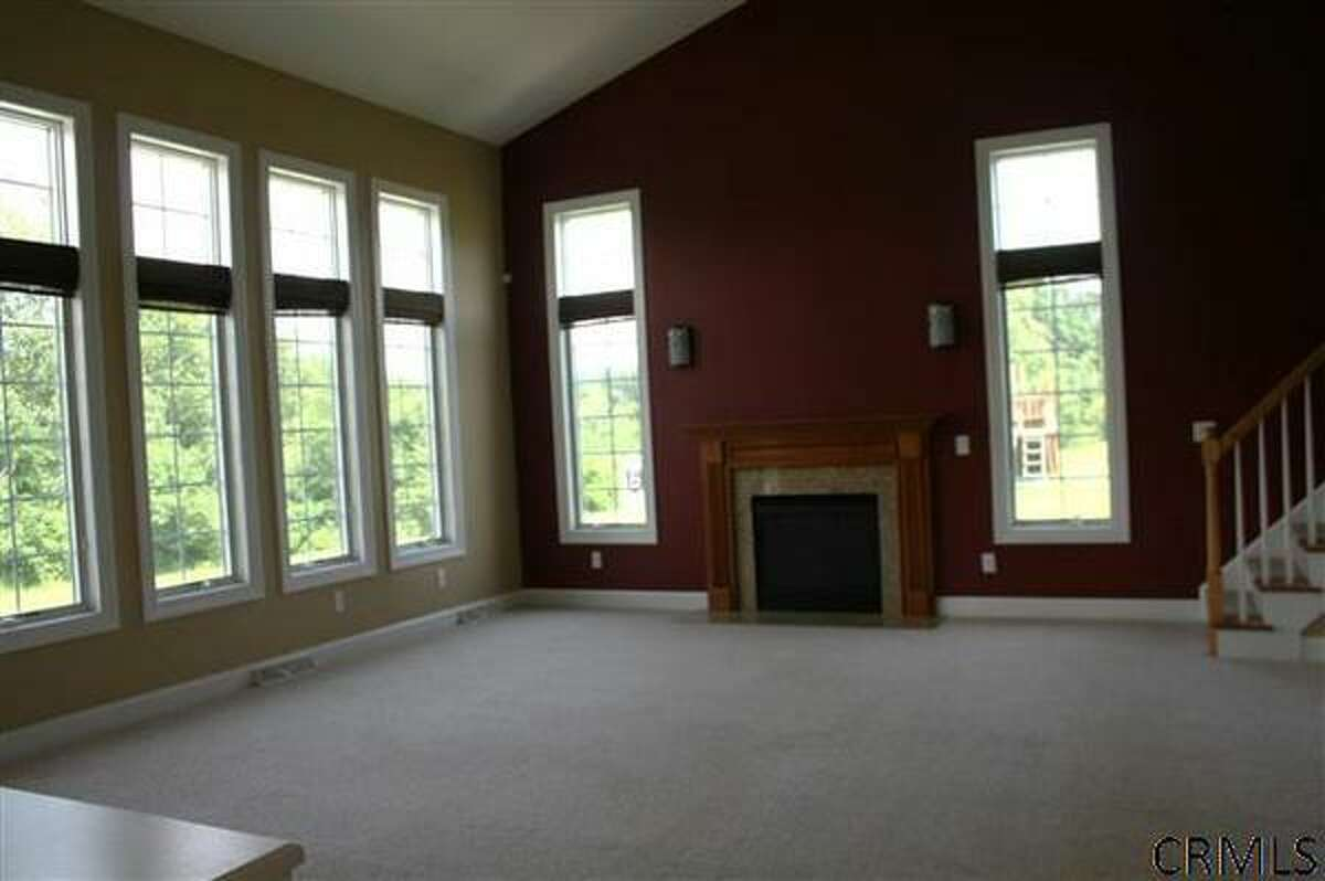 $449,900. 1 EAST VALE CT, East Greenbush, NY 12061. 3,304 Sq. Ft. Open Sunday, Dec. 8, 12:00 pm - 2:00 pm.View this listing.