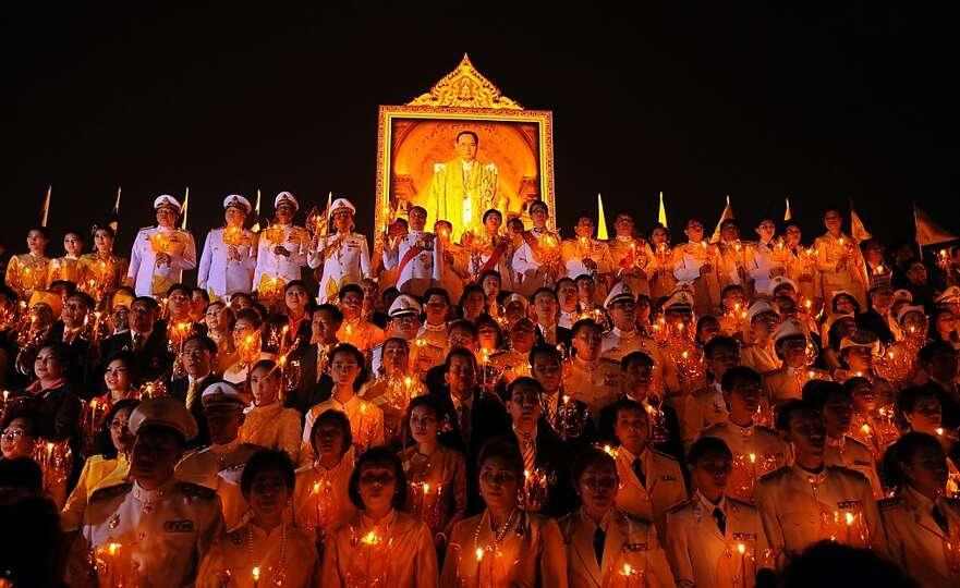 Question 49:This capital city's full ceremonial name is Krungthepmahanakhon  Amonrattana