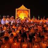 Question 49:This capital city's full ceremonial name is Krungthepmahanakhon  Amonrattanakosin Mahintharayutthaya Mahadilokphop  Noppharatratchathaniburirom Udomratchaniwetmahasathan  Amonphimanawatansathit Sakkathattiyawitsanukamprasit. What do we call  it?