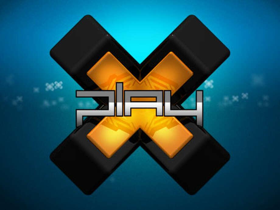 X-PLAY: G4, 2003-2013