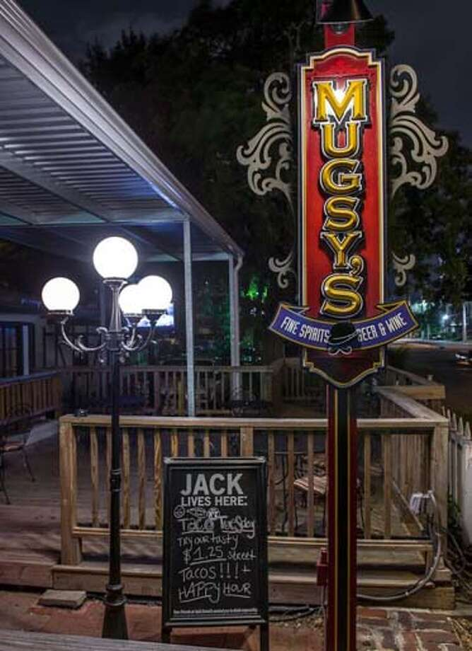Mugsy's, 2239 Richmond Ave.(It will reopen in September 2014 as Tavern Orleans, a Cajun-style joint.)