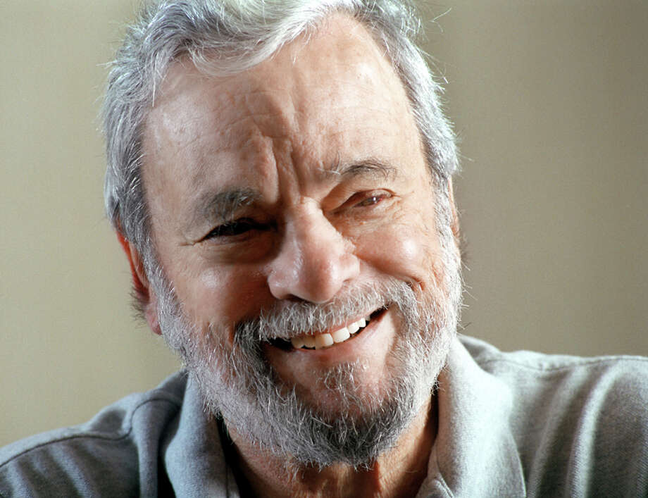 """The actors associated with American Conservatory Theater's latest production of """"A Little Night Music"""" use words such as """"genius,"""" """"supportive"""" and """"the greatest"""" when talking about composer Stephen Sondheim. Photo: Jerry Jackson / HBO / ONLINE_YES"""