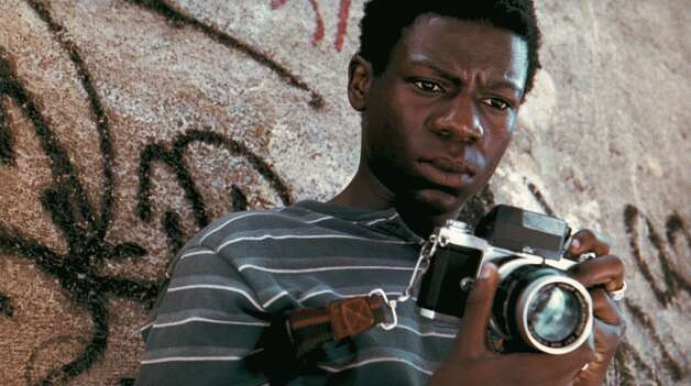 """City of God"" – Growing up in a Rio de Janeiro favela, Rocket is able to avoid being drawn into a life of drugs and crime by having a passion for photography. Through his eyes, the dramatic stories of several of the slum's colorful residents unfold. Available July 1"