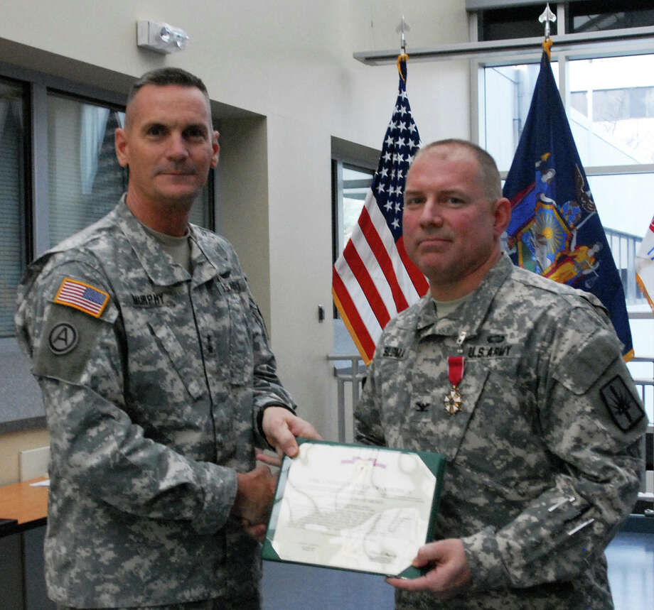 Division of Military and Naval Affairs