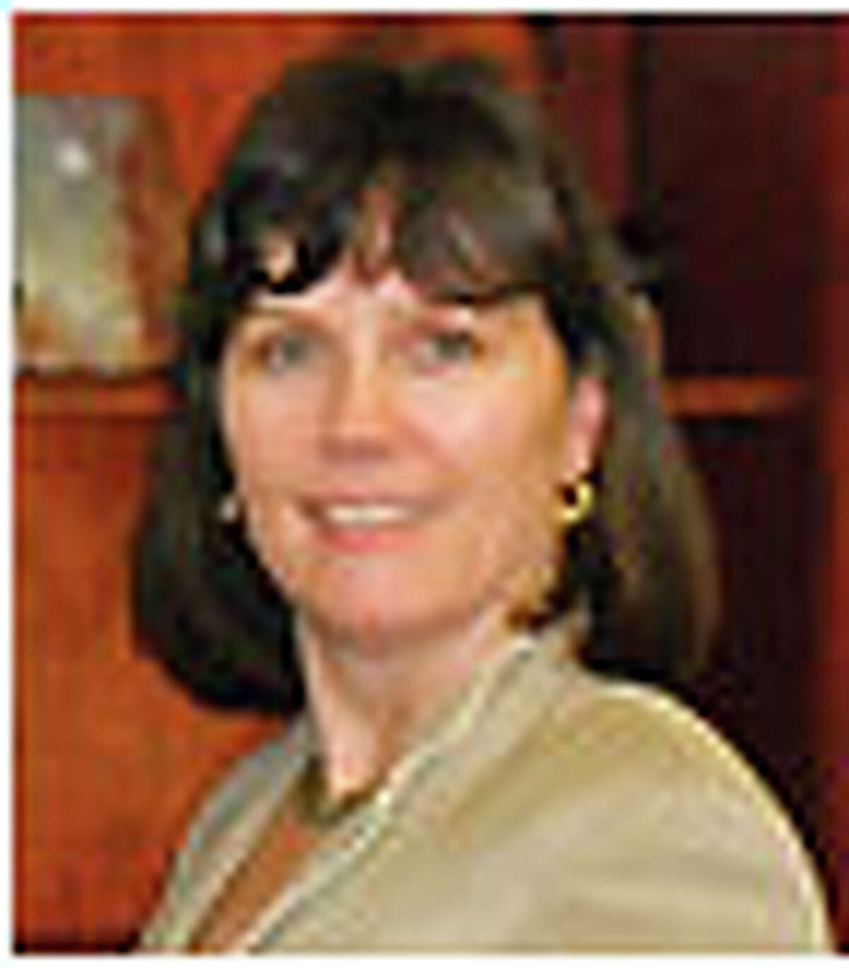 District Court Judge Denise Pratt