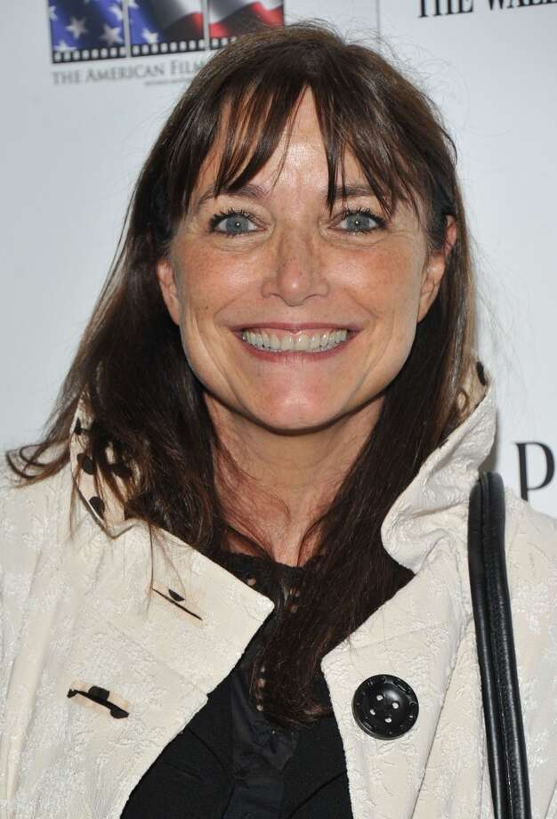 "Karen Allen, of ""Raiders"" fame. Photo: Stephen Lovekin, Getty Images"