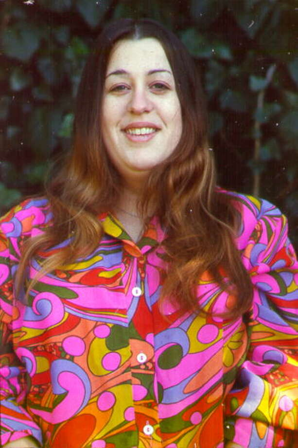 Cass Elliot, singer and TV host. Photo: Michael Ochs Archives / Michael Ochs Archives