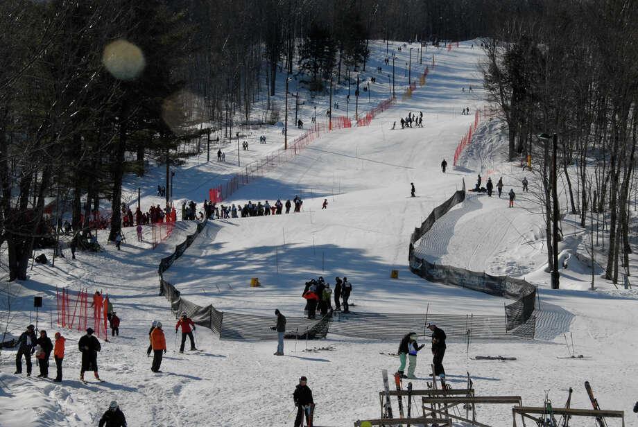 Cochran's Ski Area in Richmond, VT.910 Cochran RoadRichmond, Vt.(802) 434- 2479cochranskiarea.comPhoto from cochranskiarea.comRead more in Explore