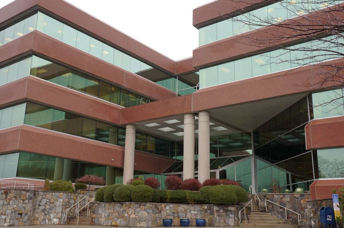 Save The Children, which sold its Westport headquarters, is moving into 501 Kings Highway East, where the Board of Education offices are housed.