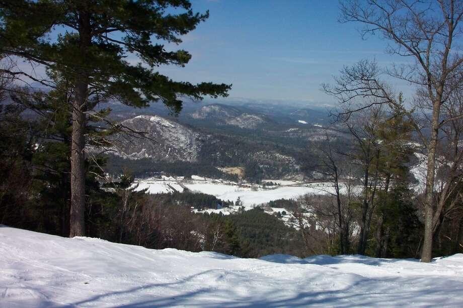 Hickory Ski Center in Warrensburg43 Hickory Hill Road(518) 623-5754hickoryskicenter.comPhoto from hickoryskicenter.comRead more in Explore