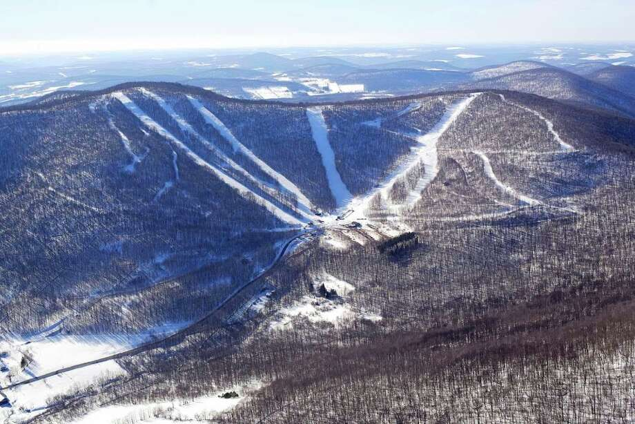 Plattekill Mountain in Roxbury (Catskills)469 Plattekill Road(607) 326-3500plattekill.com