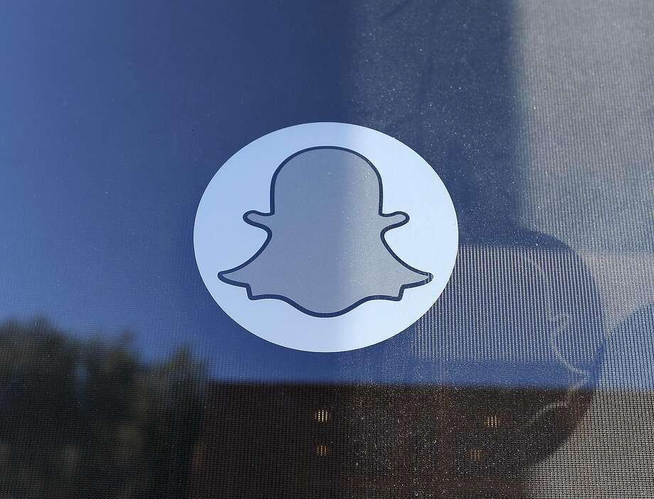"Snapchat claims its messages ""disappear forever,"" but it has settled federal charges that it deceived users about the ephemeral nature of its app. Photo: Kevork Djansezian, Getty Images"