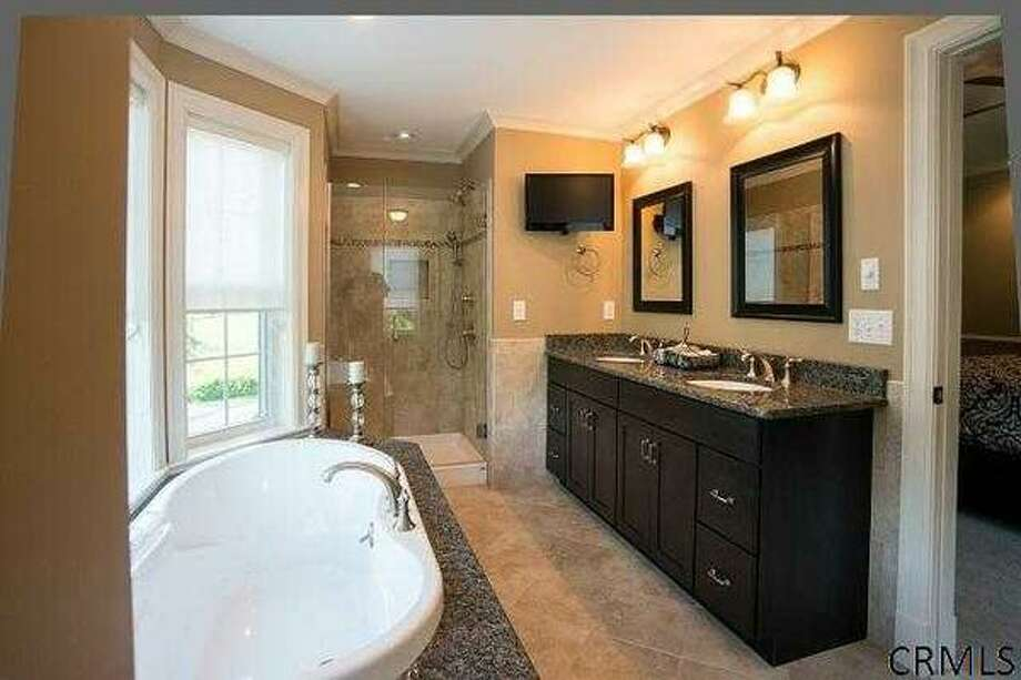 Troy. 50 Bloomingrove Drive listed at $334,700. View this listing. Photo: Times Union