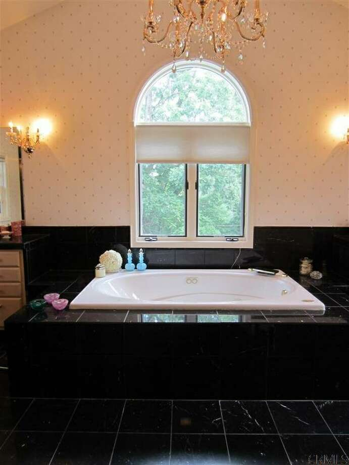 Albany. 15 Marion Ave. listed at $549,900. View this listing. Photo: Times Union