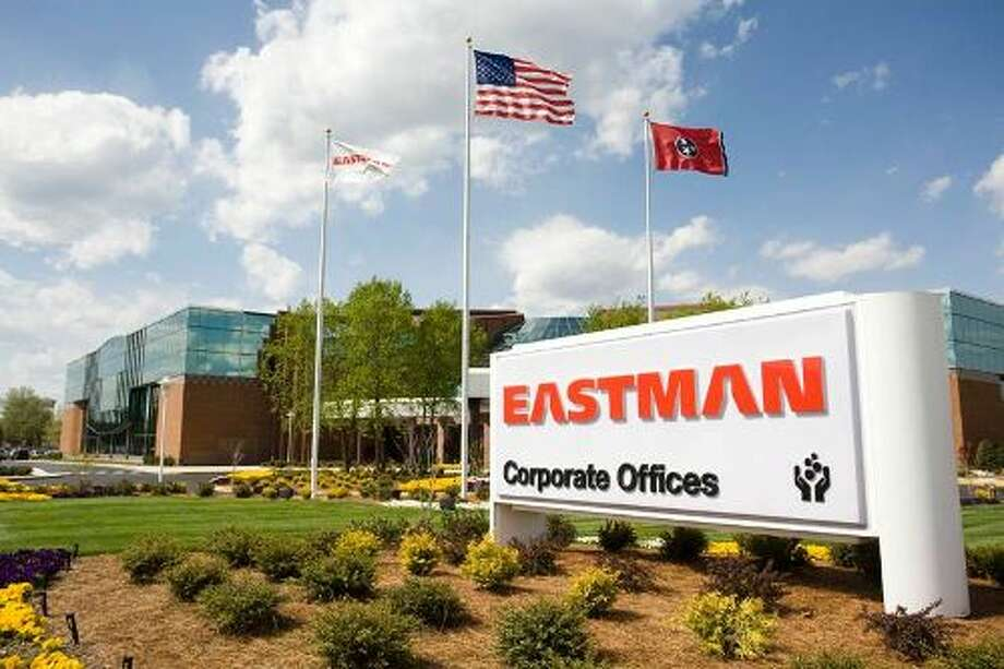 4. Eastman ChemicalGlassdoor rating: 4.5/5Eastman Chemical is based in Kingsport, Tennessee.