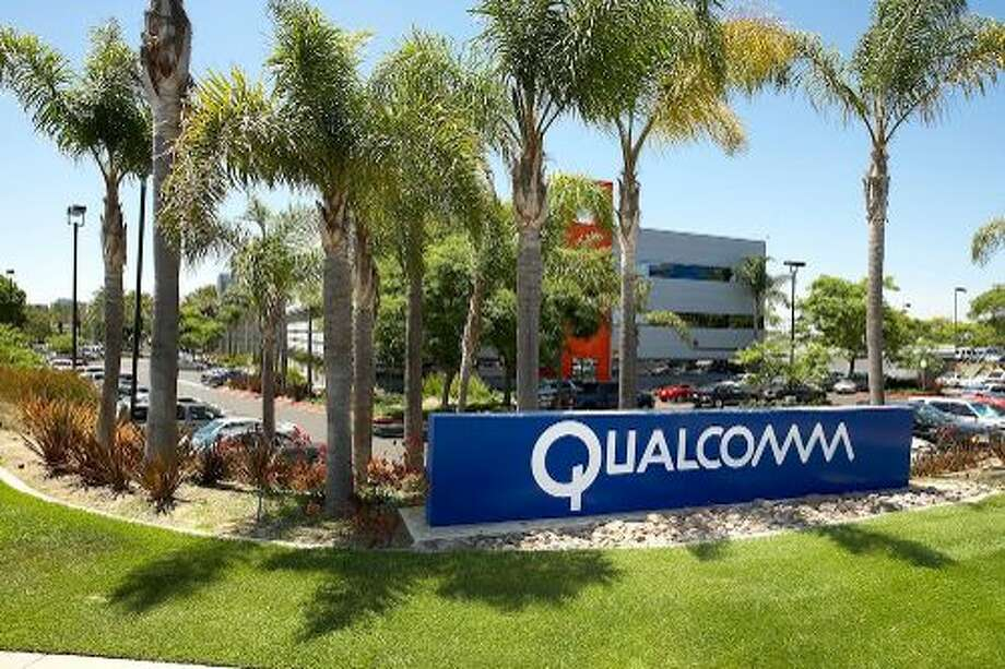 13. QualcommGlassdoor rating: 4.2/5Qualcomm engineers mobile chipsets and software, with headquarters in San Diego, California.