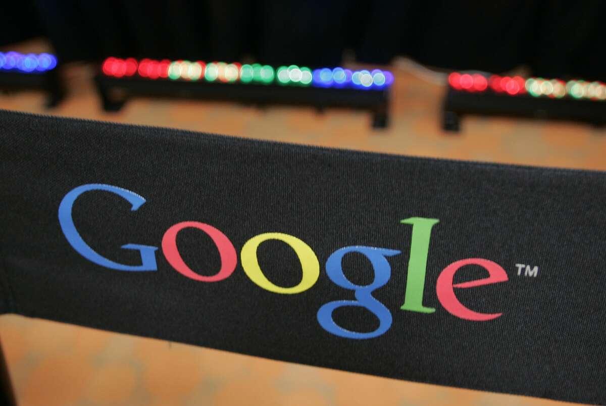 Google FIber fuels growth in Provo Utah