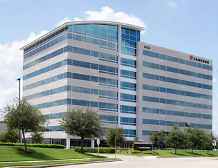 24. CameronGlassdoor rating: 4.0/5Cameron manufactures and services equipment for the oil and gas industry and has headquarters in Houston, Texas. Photo: Glassdoor