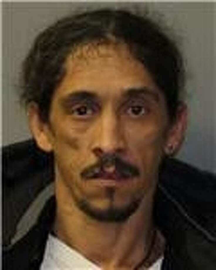 Jose Lopez-Hernandez (State Police photo)
