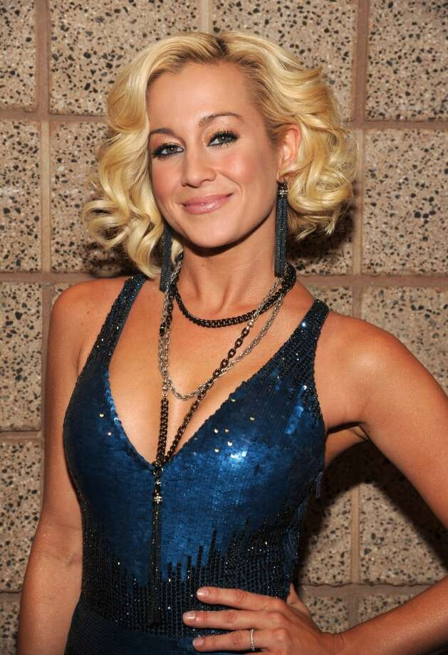 Singer Kellie Pickler attends the American Country Awards 2013 at the Mandalay Bay Events Center on December 10, 2013 in Las Vegas, Nevada.  (Photo by Kevin Mazur/Fox/WireImage) Photo: Kevin Mazur/Fox, WireImage