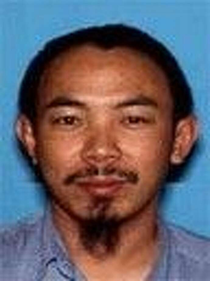 Zulkifli Abdhir: Wanted by the FBI for providing material to terrorists. He is believed to be the head of the Kumpulun Mujahidin Malaysia (KMM) terrorist organization and a member of Jemaah Islamiyah's (JI) central command.