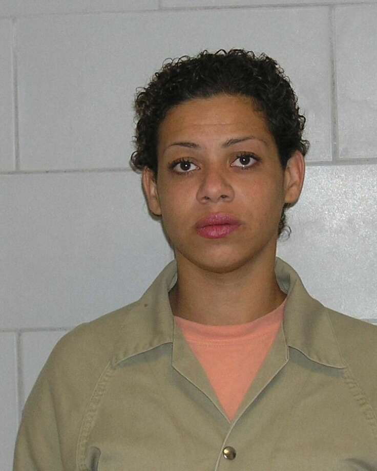 Jasmine Drake: Wanted by US Marshals for escaping a federal institution (a half-way house in San Francisco).