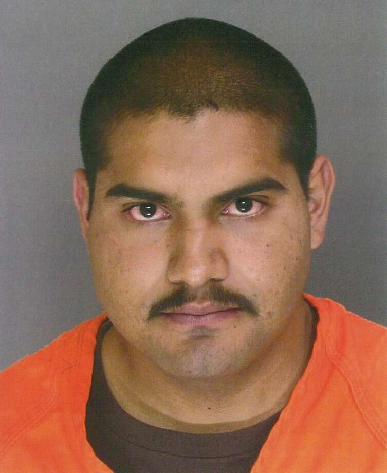 Ivan Tapia Ramirez: Wanted by the U.S. Marshals and Santa Cruz Police Department for the 2009 murder of Tyler Tenorio.