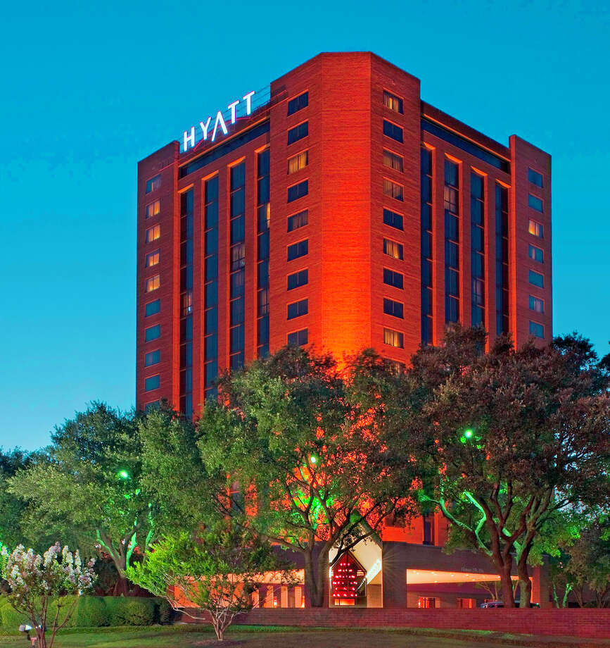 95. Hyatt HotelsPrevious rank: N/AHeadquarters: Chicago, IllinoisSource: Fortune Photo: PRWeb