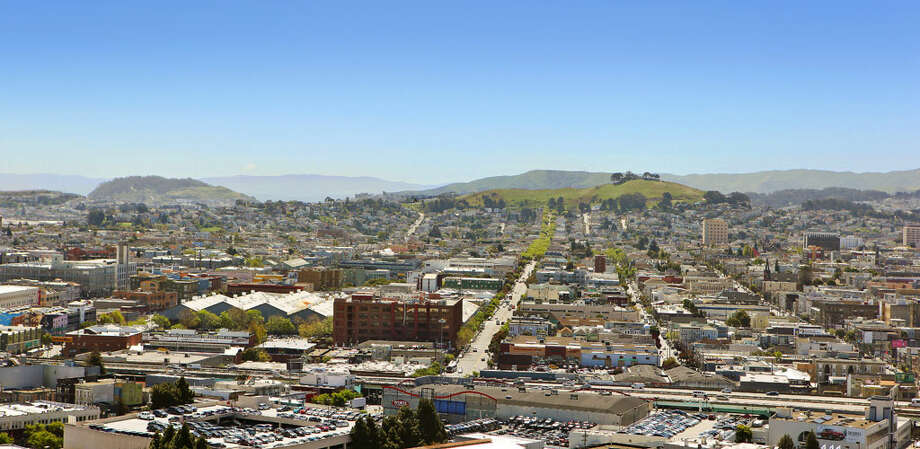 City view. Photos via NEMA website.