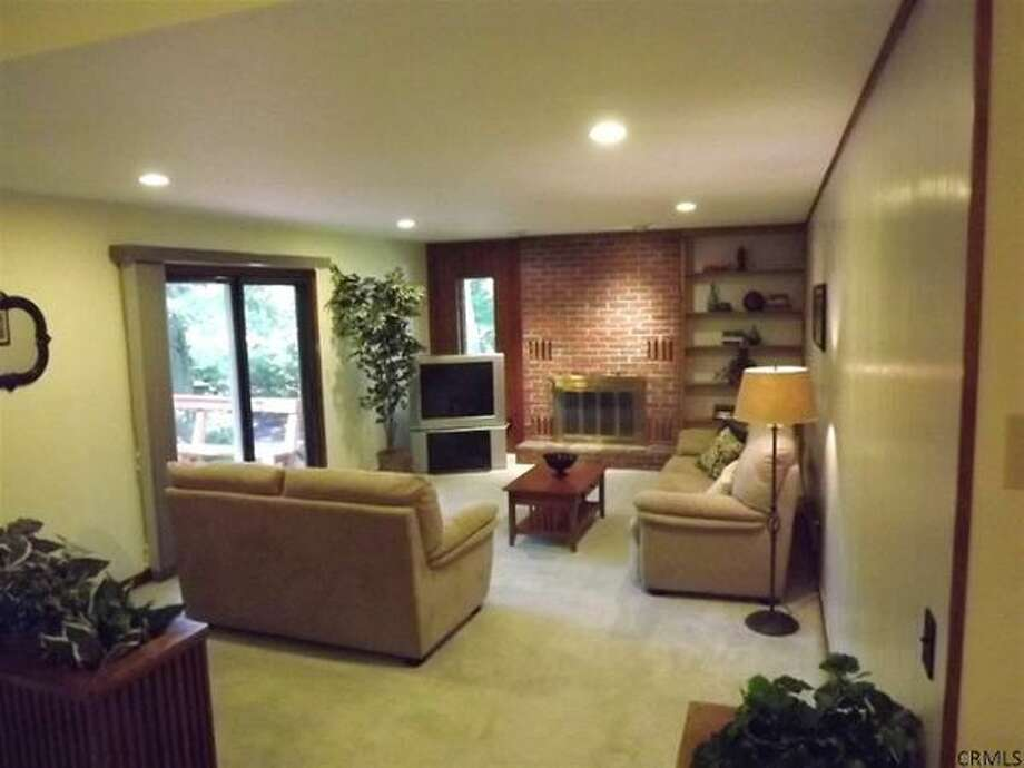 $369,900.15 WESTCREST DR, Clifton Park, NY 12065. Open Sunday, Dec. 15, 1:00 pm - 3:00 pm.View this listing. Photo: Times Union