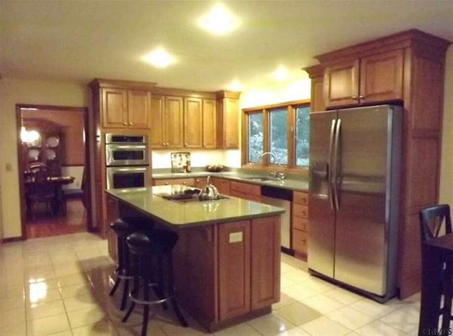 $369,900. 15 WESTCREST DR, Clifton Park, NY 12065. Open Sunday, Dec. 15, 1:00 pm - 3:00 pm. View this listing. Photo: Times Union