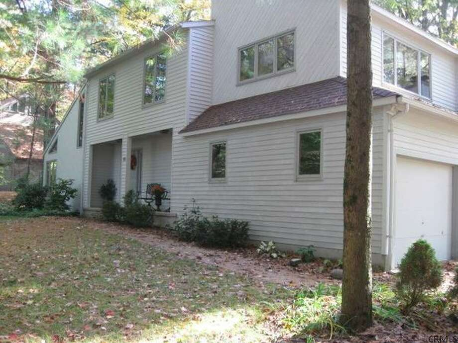 $369,900. 15 WESTCREST DR, Clifton Park, NY 12065. Open Sunday, Dec. 15, 1:00 pm - 3:00 pm. View this listing.
