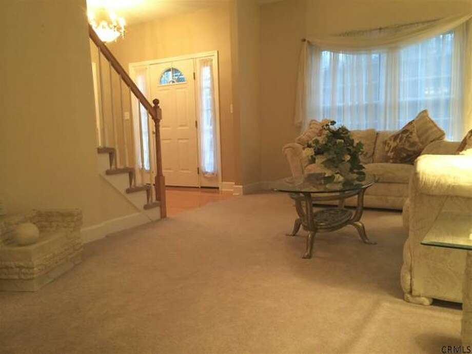 $364,900.1 SORREL CT, Clifton Park, NY 12065. Open Sunday, Dec. 15, 2:00 pm - 4:00 pm.View this listing. Photo: Times Union
