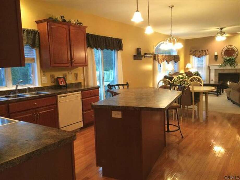 $364,900. 1 SORREL CT, Clifton Park, NY 12065. Open Sunday, Dec. 15, 2:00 pm - 4:00 pm. View this listing. Photo: Times Union