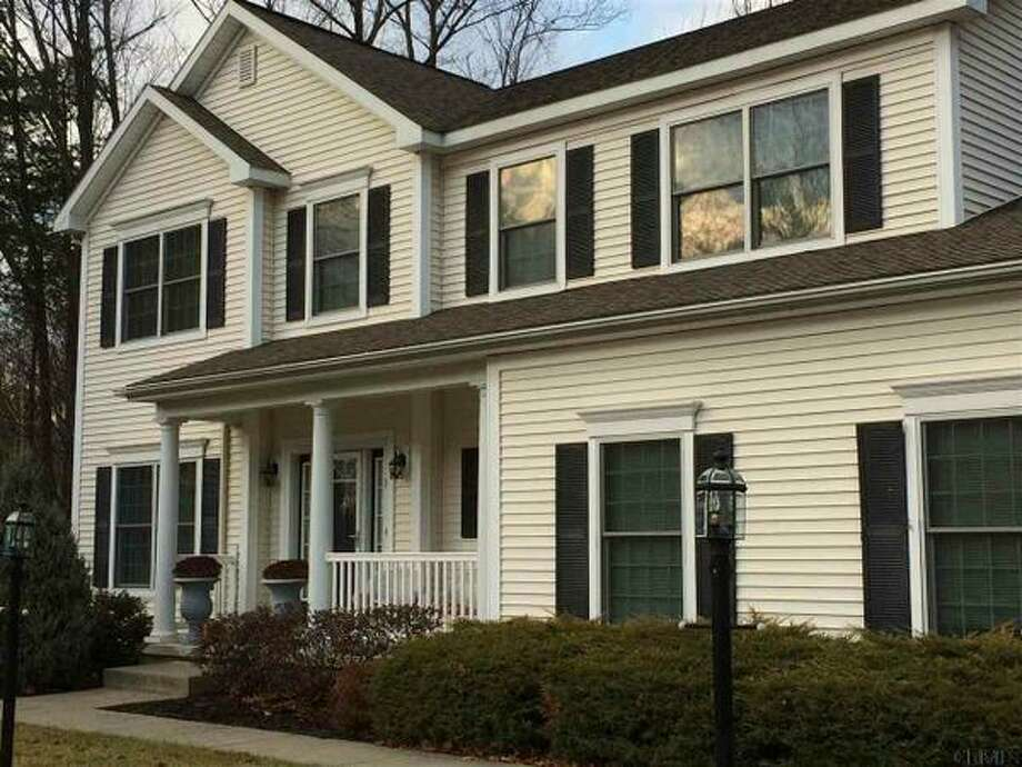 Get a preview of these homes that are open in Clifton Park on Sunday.$364,900.1 SORREL CT, Clifton Park, NY 12065. Open Sunday, Dec. 15, 2:00 pm - 4:00 pm.View this listing. Photo: Times Union
