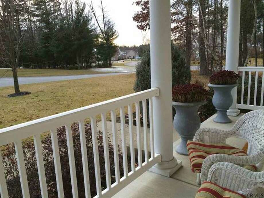 $364,900.1 SORREL CT, Clifton Park, NY 12065. Open Sunday, Dec. 15, 2:00 pm - 4:00 pm.View this listing.