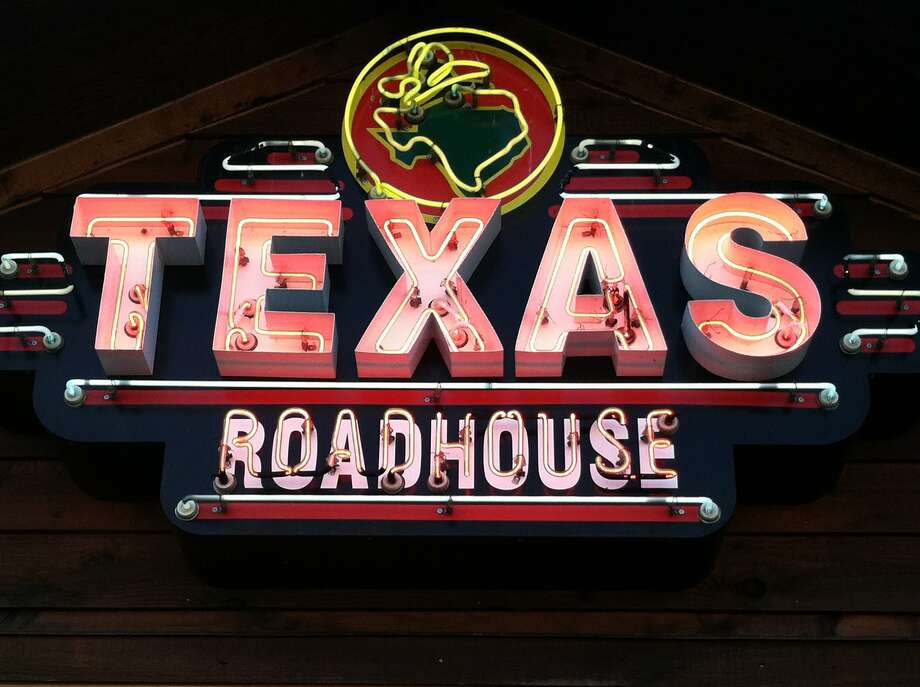 Hurting after HarveyOn Sept. 27, Texas Roadhouse will donate 100 percent of its profits to Hurricane Irma and Harvey relief efforts.See how Harvey victims can get help and services for free. Photo: Glassdoor