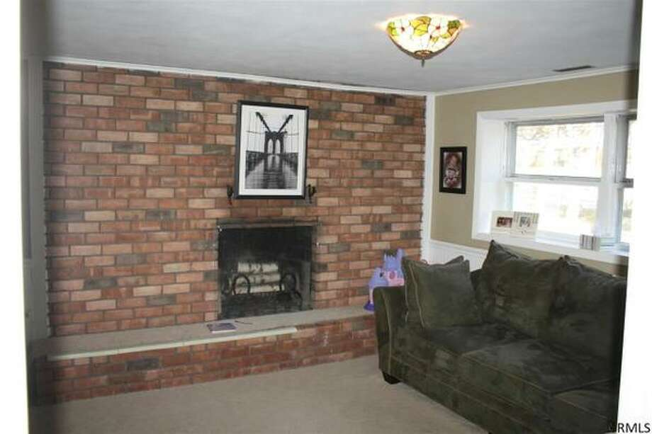 $249,900. 36 MERRALL DR, Clifton Park, NY 12065. Open Sunday, Dec. 15, 1:00 pm - 3:00 pm. View this listing. Photo: Times Union