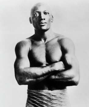 texas to tell story of boxing legend jack johnson on