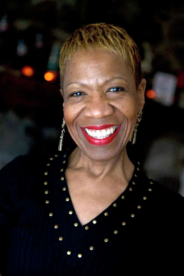 Soul, jazz and R&B singer Maydie Myles will perform at the South End Branch of the Ferguson Library, 34 Woodland Ave., Stamford, Conn., on Thursday, Dec. 19, 2013, from 7 to 9 p.m. For more information, visit http://www.fergusonlibrary.org. Photo: Contributed Photo / The News-Times Contributed
