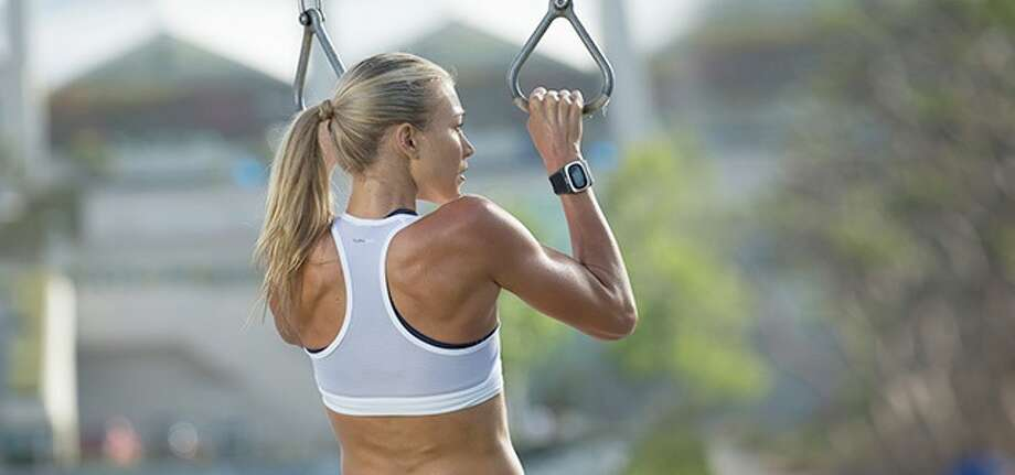 Unlike other items on the list, fitness gear tends to be a better deal in January not because its peak selling season is over, but because it's just beginning.  With many Americans trying to stick to New Year's Resolutions to get in shape and lose weight in January, fitness equipment and accessories makers slash prices to drive sales during their peak demand season. Photo: Facebook