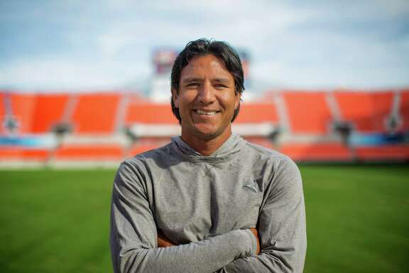 Forward Brian Ching will have a testimonial match in his honor at BBVA Compass Stadium, the first given to a U.S. player.
