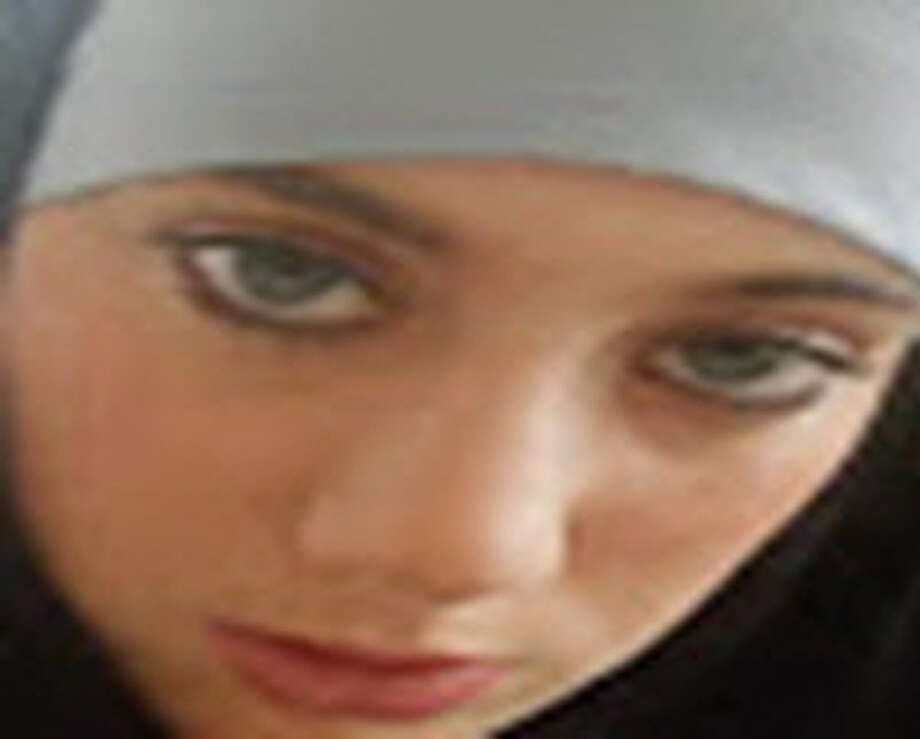 "No one thought anything of it when Samantha Lewthwaite, 30, converted to Islam as a teenager, or when she married Jermaine Lindsay, a British Muslim with Jamaican roots, in 2002. After he blew himself up on a British subway in 2005, killing 52 civilians, she said she could ""never have predicted that he could be involved in such horrific activities."" Now, though, some media call her ""the white widow,"" and she is an international fugitive wanted by Interpol. Photo: Photos Courtesy Of Interpol / Associated Press / Interpol"
